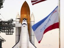 Запланированный запуск Atlantis может быть перенесен