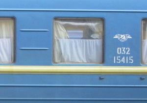 Украинские биржи открылись снижением, Лугансктепловоз резко подорожал
