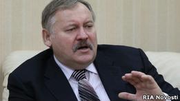 Идея о российских паспортах для украинцев разделила Крым