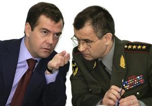 Глава МВД России не согласен с критикой в адрес своего министерства