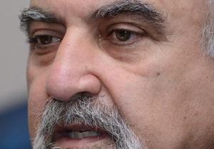Выборы в Армении из-за покушения на кандидата переносить не будут