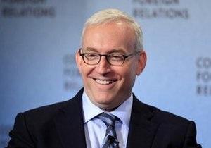 Главу американского CNN уволили на фоне снижения рейтингов телеканала