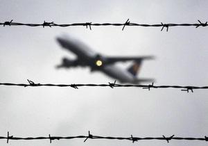 Ракеты, выпущенные по российскому пассажирскому самолету в Сирии, взорвались в нескольких сотнях метров от цели
