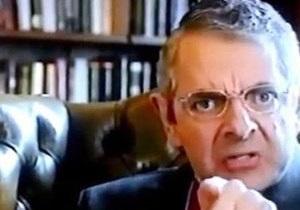 Мистер Бин - В Великобритании изучат возмутивший зрителей скетч с Мистером Бином