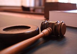 Суд над Лапшиным в Британии начнется 14 января
