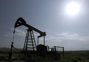 Венесуэла национализирует 11 нефтяных вышек, принадлежащих американской компании
