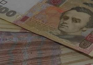 Против сотрудников Киевпастранса возбудили уголовное дело