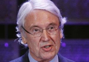 Скандал с прослушкой: глава Dow Jones & Co ушел в отставку