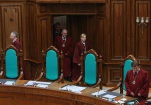 НГ: Украина запуталась в календаре выборов