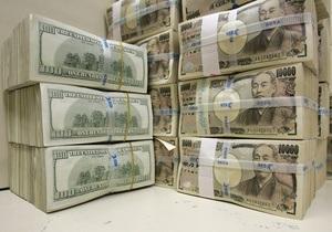 Новости Японии - Дефицит внешней торговли Японии стал рекордным с 1979 года