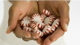 Диетологи предлагают ввести налог на сахар