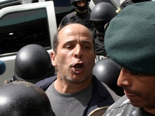 США приговорили лидера повстанцев-марксистов к 60 годам тюрьмы