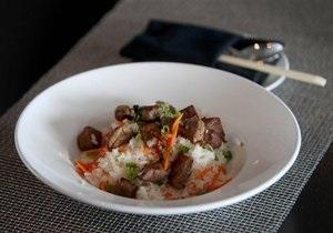новости кулинарии - новости сша: Житель США посетил более 6000 китайских ресторанов
