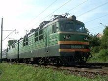 К ограблению в поезде Воронеж – Симферополь причастны проводники