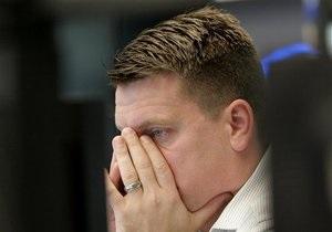 Глава МИД Греции назвал действия рейтинговых агентств безумием