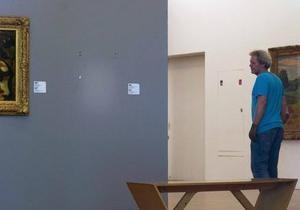 Ограбление в Роттердаме. Арестованы похитители картин Пикассо, Матисса, Фрейда, Гогена, Моне