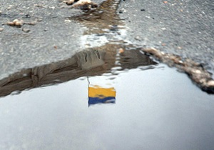 Вызов принят: Украина заявила о готовности отстаивать интересы своих производителей в спорах с Россией