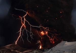Фотогалерея:  Так вот ты какой, Эйяфьяллайекюль. Злосчастный исландский вулкан во всей красе