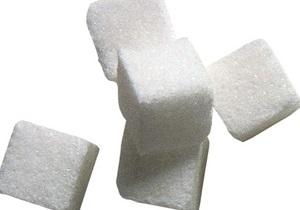 Дело: Украину может ожидать дефицит сахара