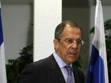 Эксперты: Заявления Лаврова по Украине могут иметь обратный эффект