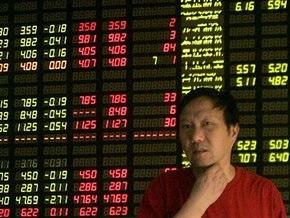 Южная Корея выделит $11 млрд для стимулирования экономики в условиях финкризиса