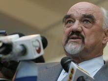 Смирнов: Решение проблемы Косово будет примером для Приднестровья