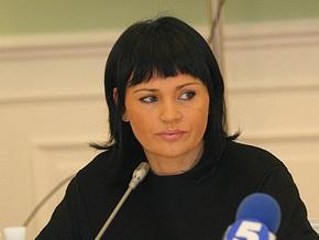 К концу недели во всех киевских больницах включат отопление