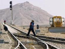 Россия получила контроль над железными дорогами Армении