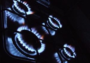 Кабмин планирует к 2030 году снизить потребление газа на 30% за счет дорогостоящего проекта