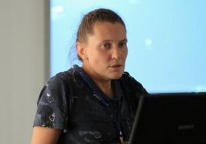 Монтян: Тимошенко еще как минимум месяц проведет в СИЗО