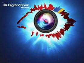 Big Brother приглашает журналистов посетить реалити-шоу первыми