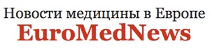 EuroMednews.Ru подготовили материал о возможностях хирургической коррекции пола в Германии