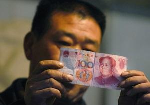 Дефицит пенсионной системы может погубить экономику Китая