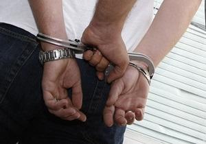 В Бразилии арестован один из ключевых главарей наркомафии Рио