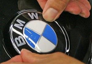 В США назвали самые безопасные машины 2011 года