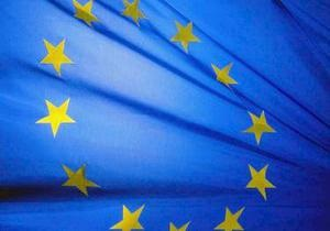 Ъ: Евросоюз отреагировал на споры между Украиной и Россией о безвизовом режиме