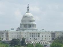 США призвали НАТО в декабре одобрить присоединение Украины к ПДЧ