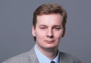 Регионал Шпенов отвергает обвинения в совместительстве