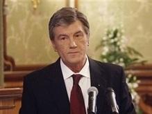 Главы парламентов Украины и Египта обменяются визитами