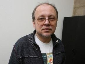 Медиапрофсоюз требует возбудить уголовное дело против виновных в избиении журналистов на Печерске