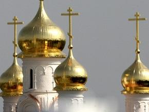 РПЦ за рубежом реабилитировала генерала Власова