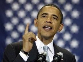 Сегодня Обама назовет состав своей экономической команды