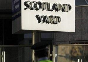 69-летний британский комик арестован по скандальному делу о домогательствах к несовершеннолетним