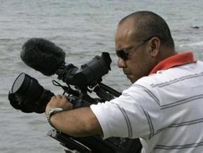 При взрыве в Афганистане пострадали два иностранных журналиста
