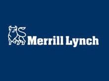 Merrill Lynch ухудшил прогноз для экономики США