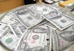 Кредит под госгарантии - Правительство ищет доступные ресурсы для инвестпроектов