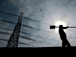 СМИ: Киевэнерго передают в частные руки