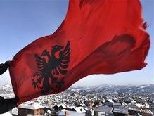 Кремль требует аннулировать независимость Косово