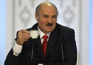 Минск решил прекратить вывоз высокообогащенного урана в ответ на санкции США