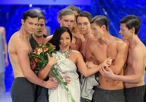 Объявлена программа 27-й Ukrainian Fashion Week